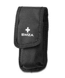 Swiza puzdro XSP.1009