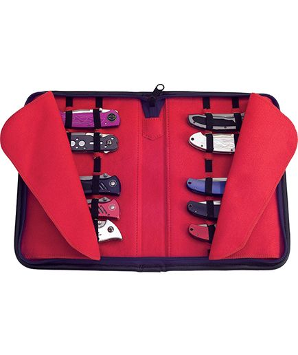 United Cutlery Small Knife Storage Case UC1337